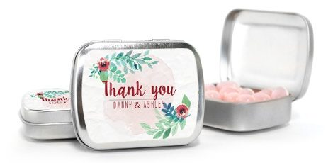 wedding-mint-tin-favours