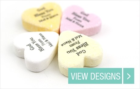 sweet-table-candy-hearts