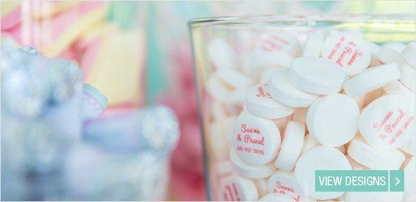 wedding-mints