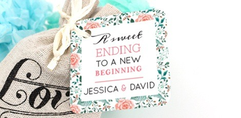 wedding-tags-rose-garden-design